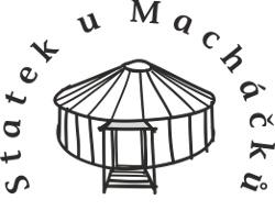 logo-250px-Statek-u-Machacku (1)
