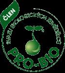 clen-svazu-pro-bio